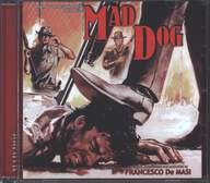 Francesco De Masi: Mad Dog