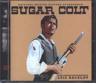 Luis Bacalov: Sugar Colt (Original Soundtrack)