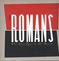 Romans: The Last Days At The Ranch