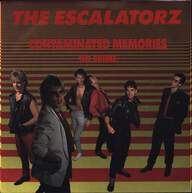 The Escalatorz: Contaminated Memories