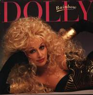 Dolly Parton: Rainbow