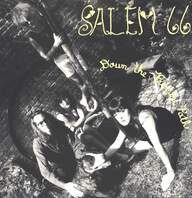 Salem 66: Down The Primrose Path