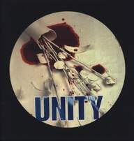 Unity (13): Blood Days