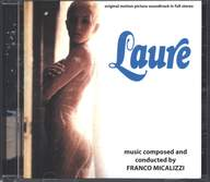Franco Micalizzi: Laure (Original Soundtrack)