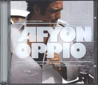 Guido And Maurizio De Angelis: Afyon Oppio (Original Soundtrack)