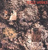 The Icicle Works: The Icicle Works
