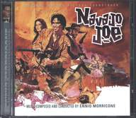 Ennio Morricone: Navajo Joe (Original Soundtrack)