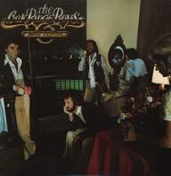 The Oak Ridge Boys: Room Service