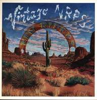 New Riders Of the Purple Sage: Vintage NRPS