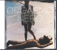 Stelvio Cipriani: Orgasmo Nero (Original Motion Picture Soundtrack)