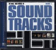 Various: The Mad, Mad World Of Soundtracks Volume 2