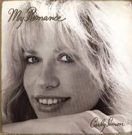 Carly Simon: My Romance
