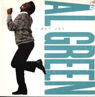 Al Green: I Get Joy