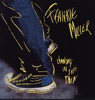 Frankie Miller: Dancing In The Rain