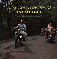 Nat Stuckey: New Country Roads