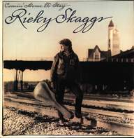 Ricky Skaggs: Comin' Home To Stay