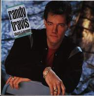 Randy Travis: Always & Forever
