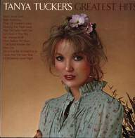 Tanya Tucker: Tanya Tucker's Greatest Hits