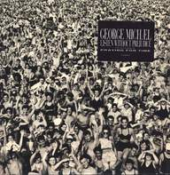 George Michael: Listen Without Prejudice