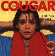 John Cougar Mellencamp: The Kid Inside