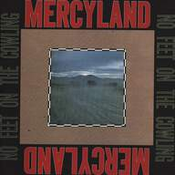 Mercyland: No Feet On The Cowling