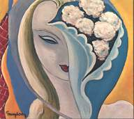 Derek & The Dominos: Layla And Other Assorted Love Songs 40th Anniversary Deluxe Edition
