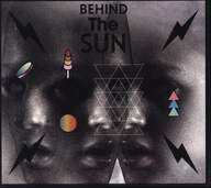 Motorpsycho: Behind The Sun