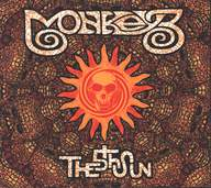 Monkey 3: The 5th Sun