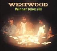 Westwood (4): Winner Takes All