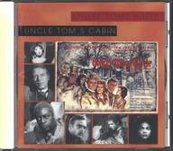 Various: Onkel Toms Hütte - Uncle Tom's Cabin