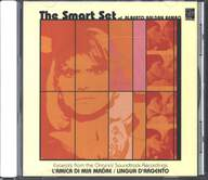 Alberto Baldan Bembo: The Smart Set