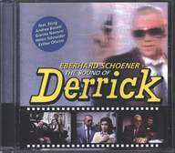 Eberhard Schoener: The Sound Of Derrick