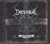 Demonical: Hellsworn