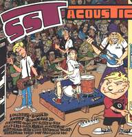 Various: SST Acoustic