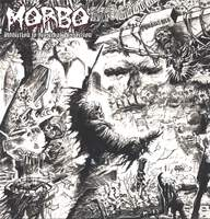 Morbo (3): Addiction To Musickal Dissection