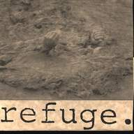 Refuge.: You Thought Wrong
