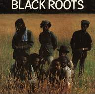 Black Roots: Black Roots