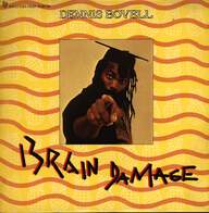 Dennis Bovell: Brain Damage