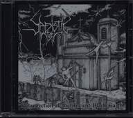Sadistic Intent: Resurrection Of The Ancient Black Earth