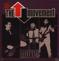 The Movement (10): Move!