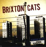 Brixton Cats: Quartier Maudit