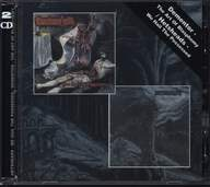 Dementor/Hetsheads: The Art Of Blasphemy  / We Hail The Possessed