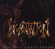 Incantation: Decimate Christendom
