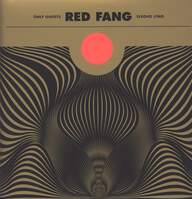Red Fang: Only Ghosts