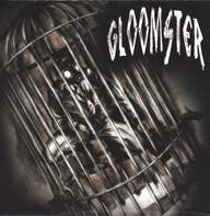 Gloomster: 2012