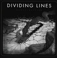 Dividing Lines: Wednesday / 6pm
