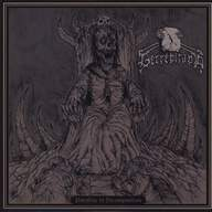 Decrepitaph / Eternal Solstice: Paradise In Decomposition / Brutal Awakening