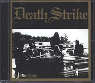 Death Strike: Fuckin' Death