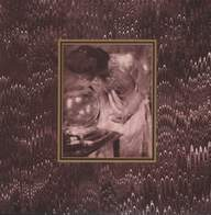 Cocteau Twins: The Spangle Maker