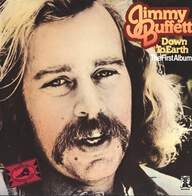 Jimmy Buffett: Down To Earth